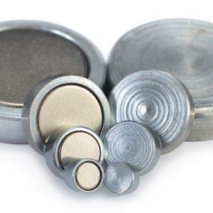 Pots Magnétiques en néodyme-0
