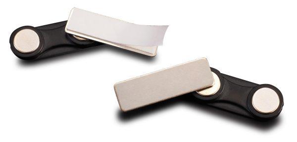 Neodymium magnet clamp-0