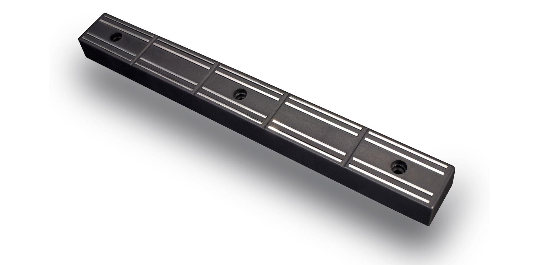 Soporte para cuchillos y herramientas - Bases de Fijación - IMA 36a83322e442