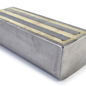 Blocs métalliques-0