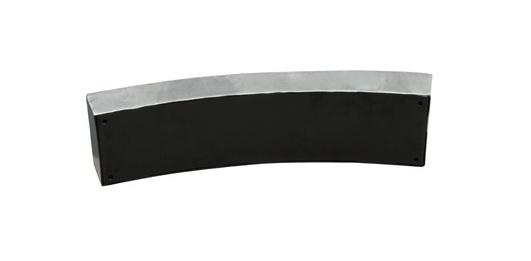 Raíles, curvas y pistas magnéticas-131