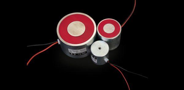 Corriente continua electropermanente – Calidad Neodimio (IMAVP/ND)-0