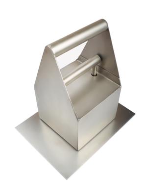 Elevador magnético manual-0