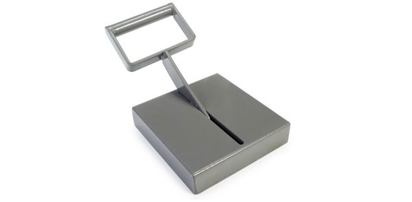Elevador magnético manual-145