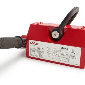 Elevadores magnéticos-0