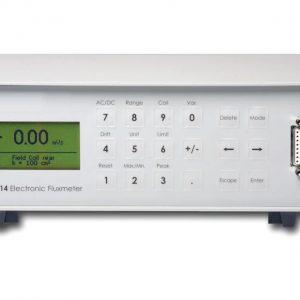 Flux meters EF14-0