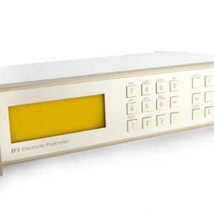 Flux meters EF5-0