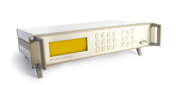 Fluxómetro EF5-0