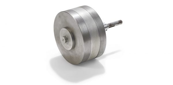 Magnetic Pulleys-0