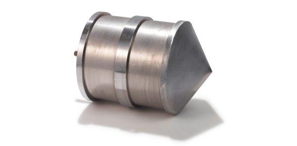 Torpedos magnéticos-114