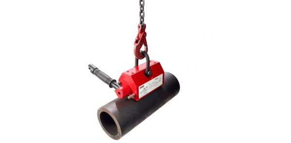 Elevadores magnéticos-142