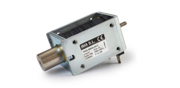 ER60-05/C-0