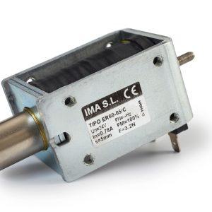 ER60-10/C-0