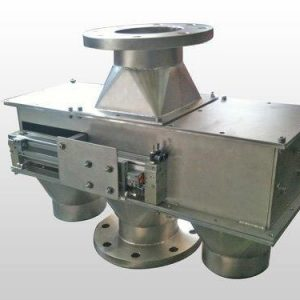 Continuous Flow-through Magnetic Separation System-0