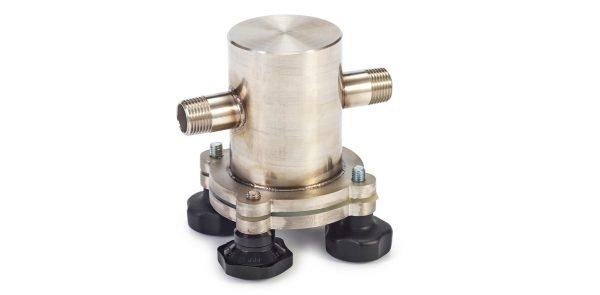 Filtros magnéticos para líquidos-91