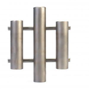 Filtros magnéticos-0