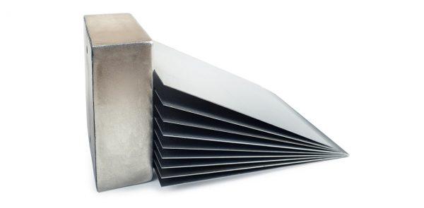 Separadores magnéticos-124