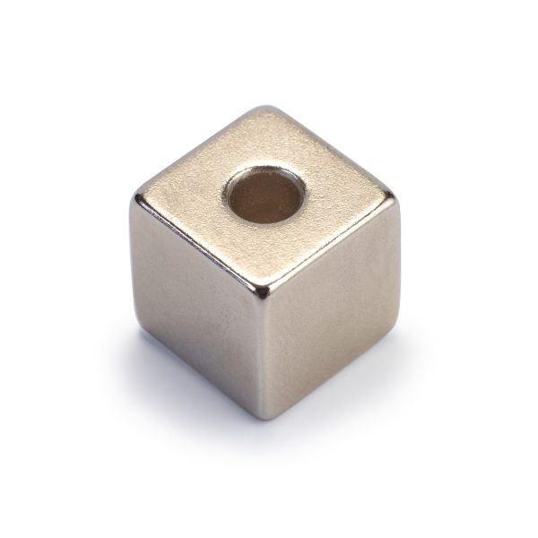 Geometría especial-305