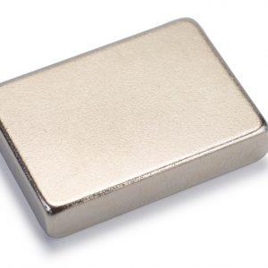 Neodymium blocks-0