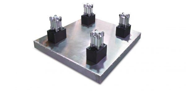 Paletizador magnético-138