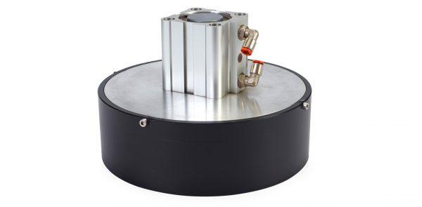 Transporte automático con cabezales magnéticos-128