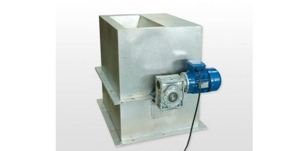 Tambor magnético con armario difusor-98