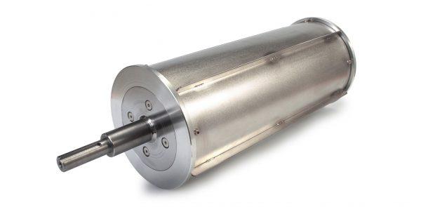 Tambores magnéticos-0