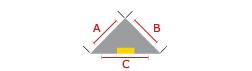 triangulo_magneticos_1