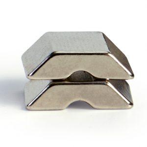 Geometría especial-0