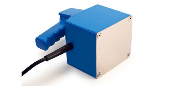 Desmagnetizador portátil-0