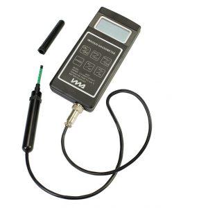 Gausímetro IMA GS20-0