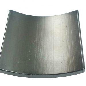 Neodymium segments -0