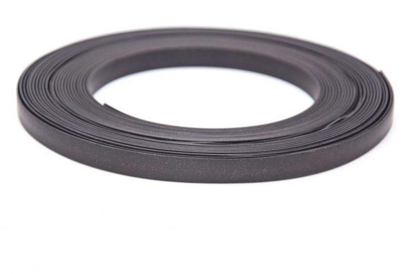 Magnetic Tape 100% Neodymium-0