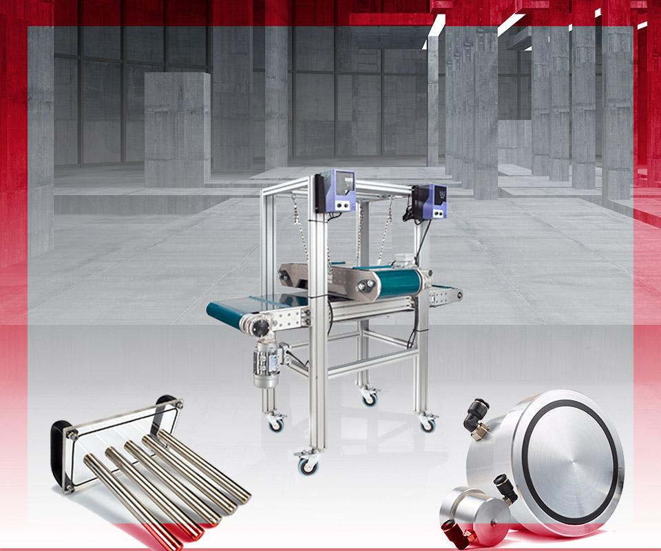 banner-sistemas-industriales-ima_mvl