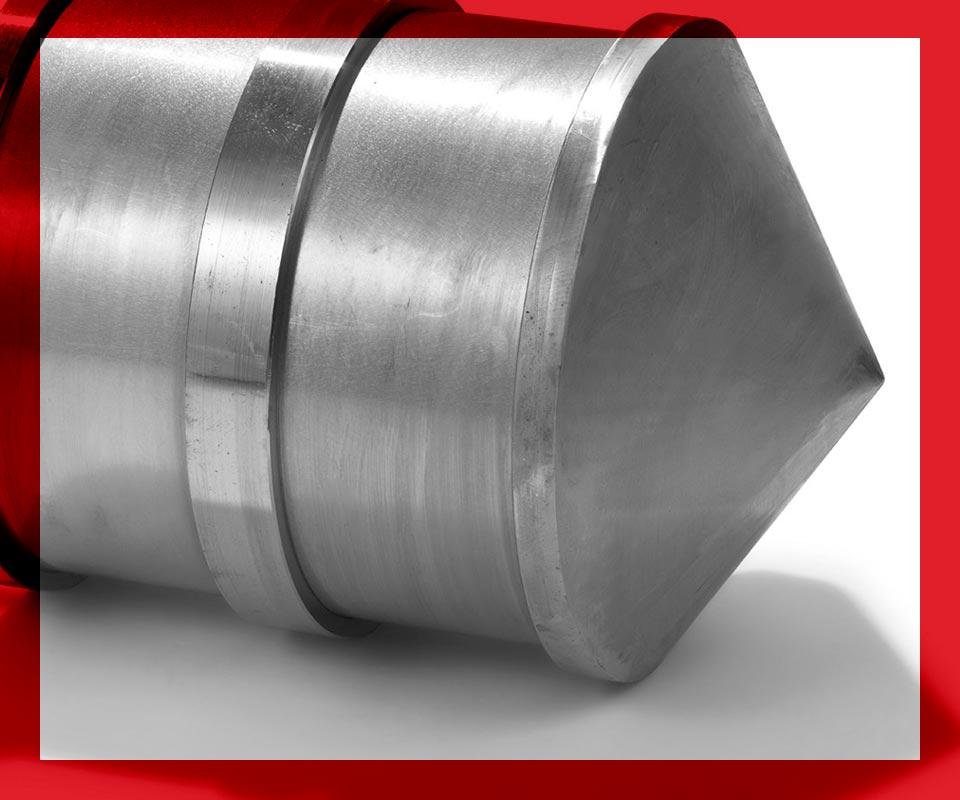 cab-tubos-magneticos-ima-mvl