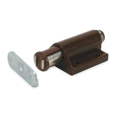 cierre-magnetico-iman-ajustable-placa