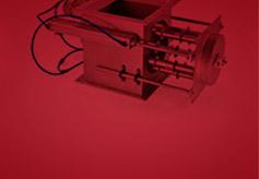 im-filtros-automticos