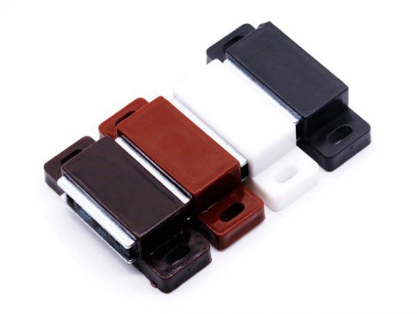 cierre-magnetico-imanes-de-bloqueo-1