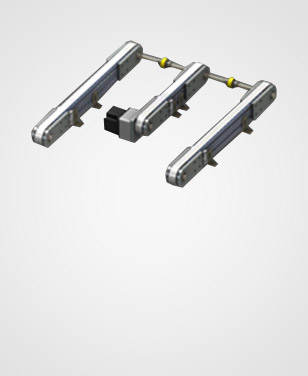 img3_producto_magneticos_transporte