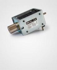 img_ER60-10C