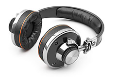 img_auriculares