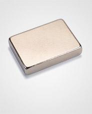 Neodymium Magnets - Magnets - IMA