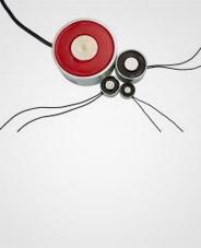 img_electroiman_corriente_circular