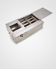 img_filtros_magneticos_separadores_con_barras_magneticas