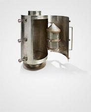 img_filtros_turbos-magneticos