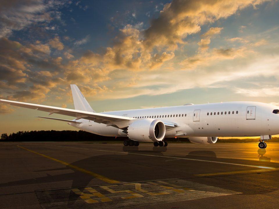 Diferentes usos de los imanes en la ingeniería aeroespacial