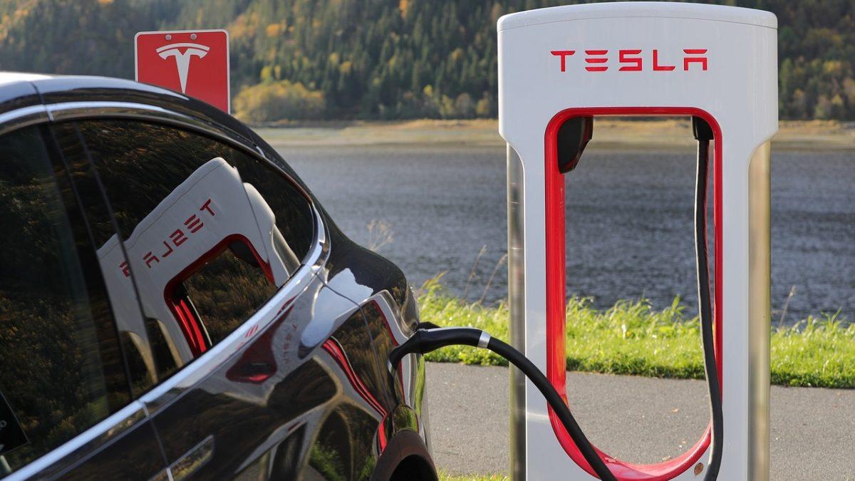 Encuentra los Superimanes Hymag en coches eléctricos