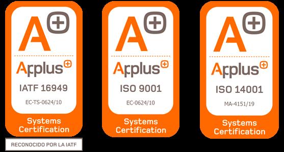 certificaciones-applus-ima