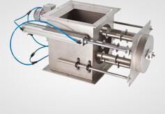 Filtros Magnéticos Automáticos en IMA