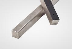 Railes, curvas y pistas magnéticas